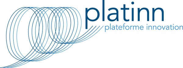 platinn - plateforme innovation